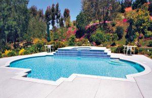 san-diego-inground-pool-100