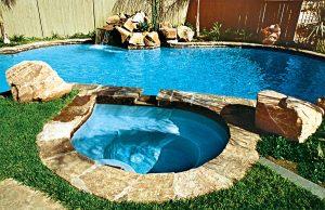 san-diego-inground-pool-30