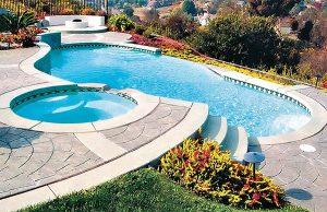 san-diego-inground-pool-40