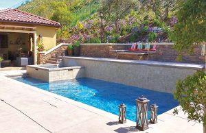 san-diego-inground-pool-60