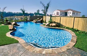 san-diego-inground-pool_10