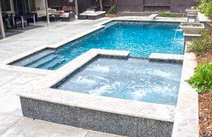 san-diego-inground-pool_20