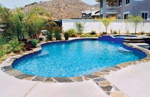 san-diego-inground-pool-10