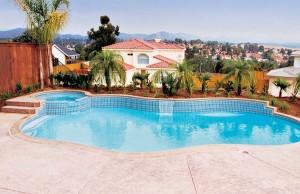 san-diego-inground-pool-11