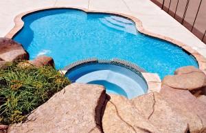 san-diego-inground-pool-12