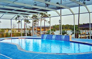 santa-rosa-beach-inground-pool-01