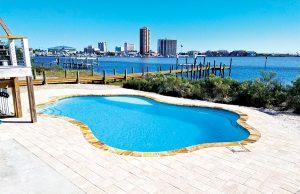 santa-rosa-beach-inground-pool-04