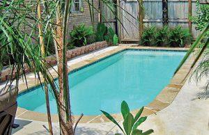 santa-rosa-beach-inground-pools-100