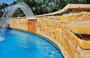 santa-rosa-beach-inground-pools-110