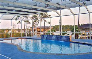 santa-rosa-beach-inground-pools-120