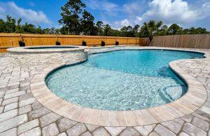 santa-rosa-beach-inground-pools-130