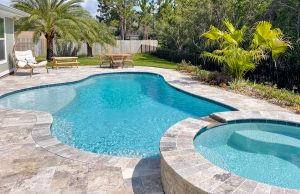santa-rosa-beach-inground-pools-160