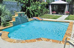 santa-rosa-beach-inground-pools-170
