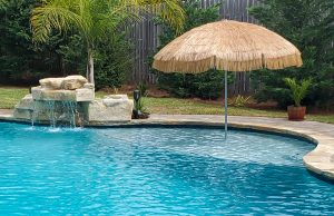 santa-rosa-beach-inground-pools-20