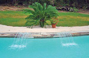santa-rosa-beach-inground-pools-220