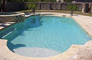 santa-rosa-beach-inground-pools-240