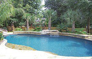 santa-rosa-beach-inground-pools-260