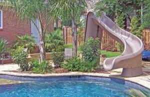 santa-rosa-beach-inground-pools-270