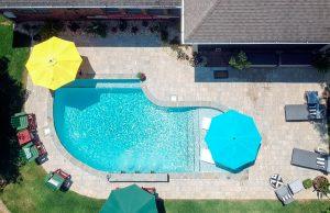 santa-rosa-beach-inground-pools-30