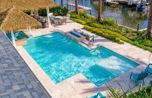 santa-rosa-beach-inground-pools-300-A