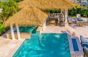 santa-rosa-beach-inground-pools-300-B