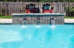 santa-rosa-beach-inground-pools-400-B