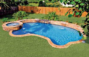 santa-rosa-beach-inground-pools-420-A