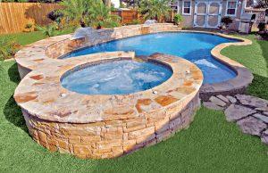 santa-rosa-beach-inground-pools-420-B