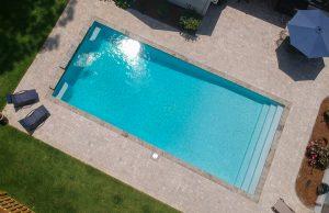 santa-rosa-beach-inground-pools-460