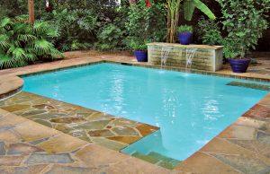 santa-rosa-beach-inground-pools-50