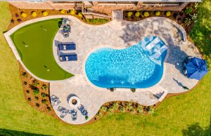 santa-rosa-beach-inground-pools-510-A