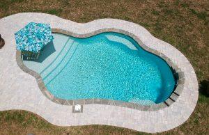 santa-rosa-beach-inground-pools-520-A