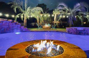 santa-rosa-beach-inground-pools-540-A