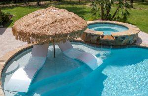 santa-rosa-beach-inground-pools-550-B