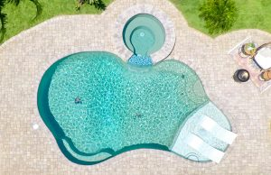 santa-rosa-beach-inground-pools-70