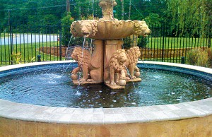 custom-swimming-pool-builder-shreveport-12