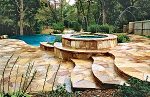 custom-swimming-pool-builder-shreveport-24b