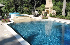 custom-swimming-pool-builder-shreveport-5