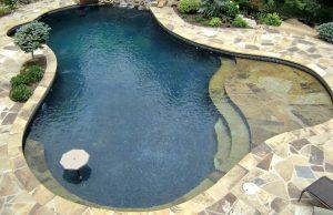 swim-up-table-inground-pool-100