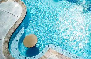 swim-up-table-inground-pool-11