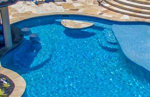 swim-up-table-inground-pool-110