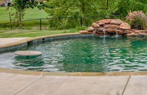swim-up-table-inground-pool-115