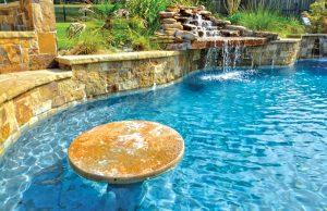 swim-up-table-inground-pool-120
