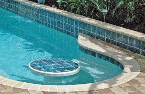 swim-up-table-inground-pool-130