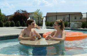 swim-up-table-inground-pool-151