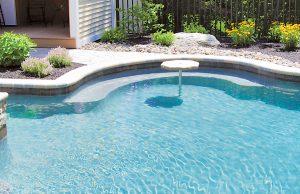 swim-up-table-inground-pool-160