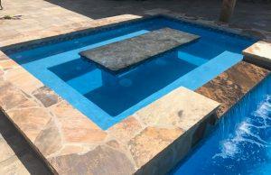 swim-up-table-inground-pool-170