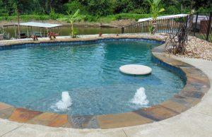 swim-up-table-inground-pool-180