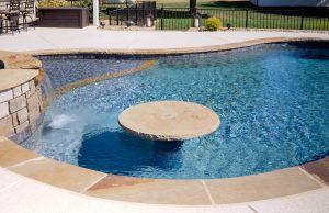 swim-up-table-inground-pool-200