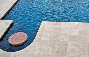 swim-up-table-inground-pool-21